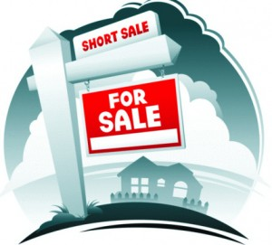 Homes for sale short sale